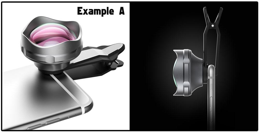 Comparison-3-A-1