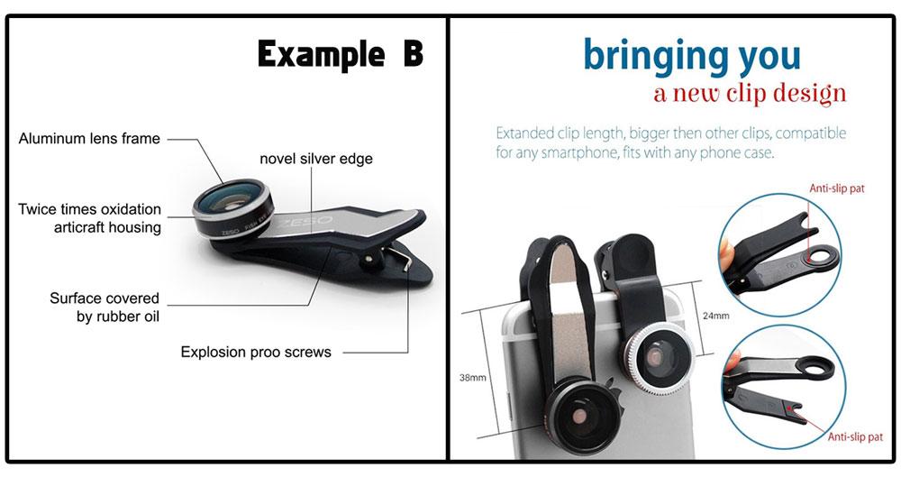 Comparison-3-B