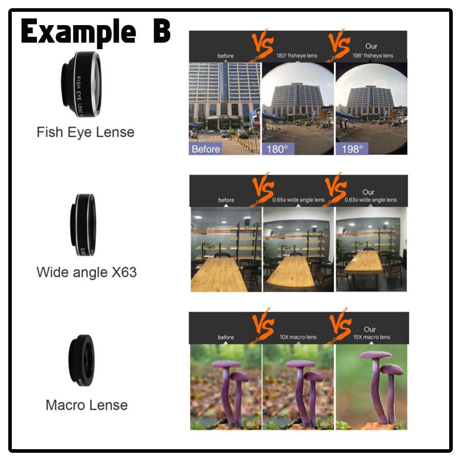 Comparison-4-ExB